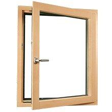 Appuis De Fenêtres Et De Portes Fenêtres Fenetre24com
