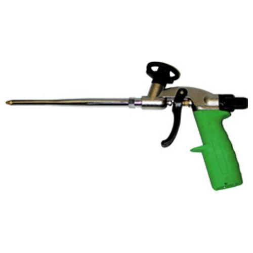 Pistolet mousse PU illbruck
