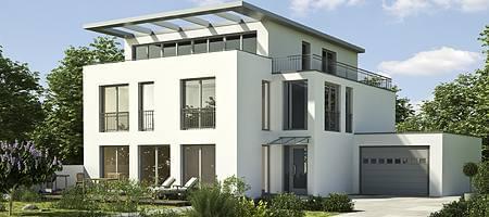 aluplast aluskin profil s modernes pour fen tres fenetre24. Black Bedroom Furniture Sets. Home Design Ideas