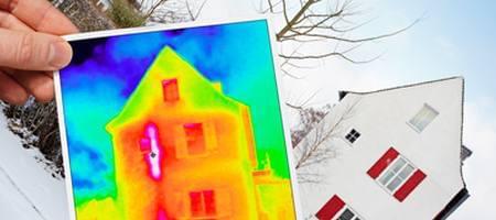Propriétés d'isolations thermiques des fenêtres aluplast