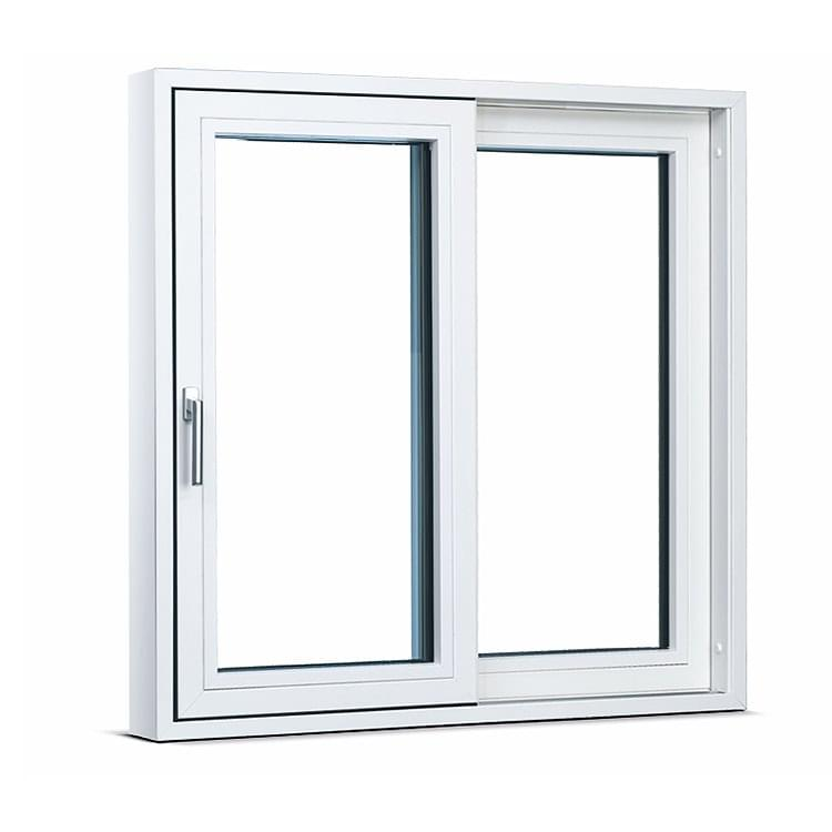 baie coulissante pvc alu sur mesure pas ch re chez. Black Bedroom Furniture Sets. Home Design Ideas
