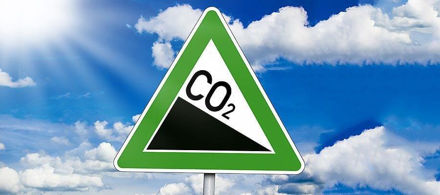Menuiserie avec bilan climatique parfait