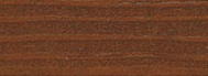 Bois pin / Lasure noyer 222