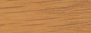 Bois chêne / Lasure claire 325