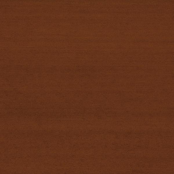 Mélèze marron-foncé 222