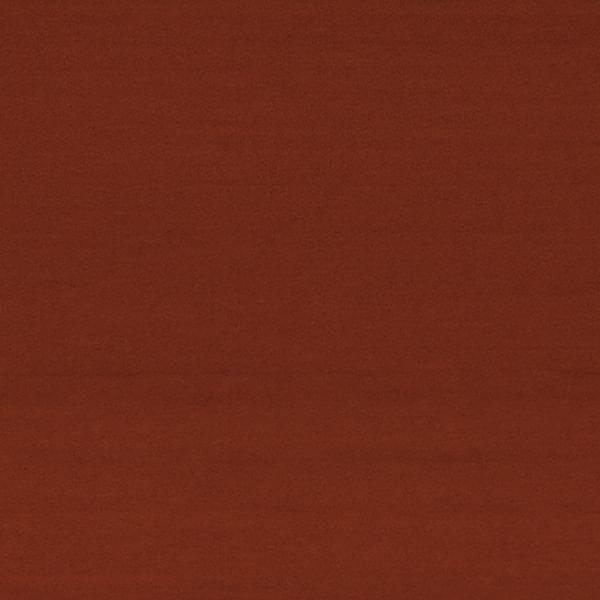 Fen tres bois en toute couleur ral et lasure sur - Silicone couleur bois ...