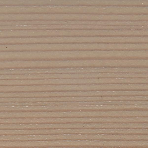 Mélèze gris voilé 700