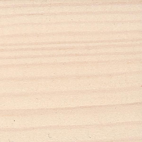 Pin blanc voilé D 901