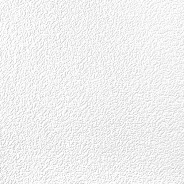 Blanc polaire Structure de Perles