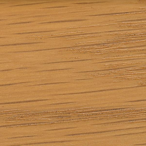 couvre joints habillage pratique pour toute menuiserie fenetre24. Black Bedroom Furniture Sets. Home Design Ideas