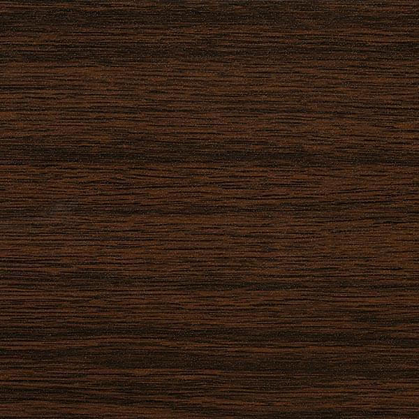 couleurs des portes d 39 entr e pvc. Black Bedroom Furniture Sets. Home Design Ideas