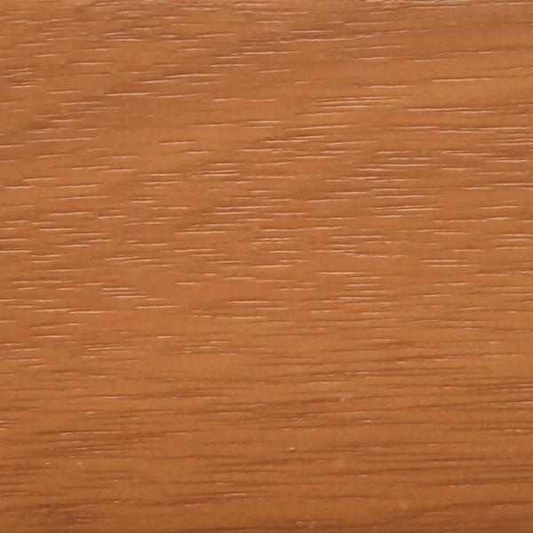 Eucalyptus 325