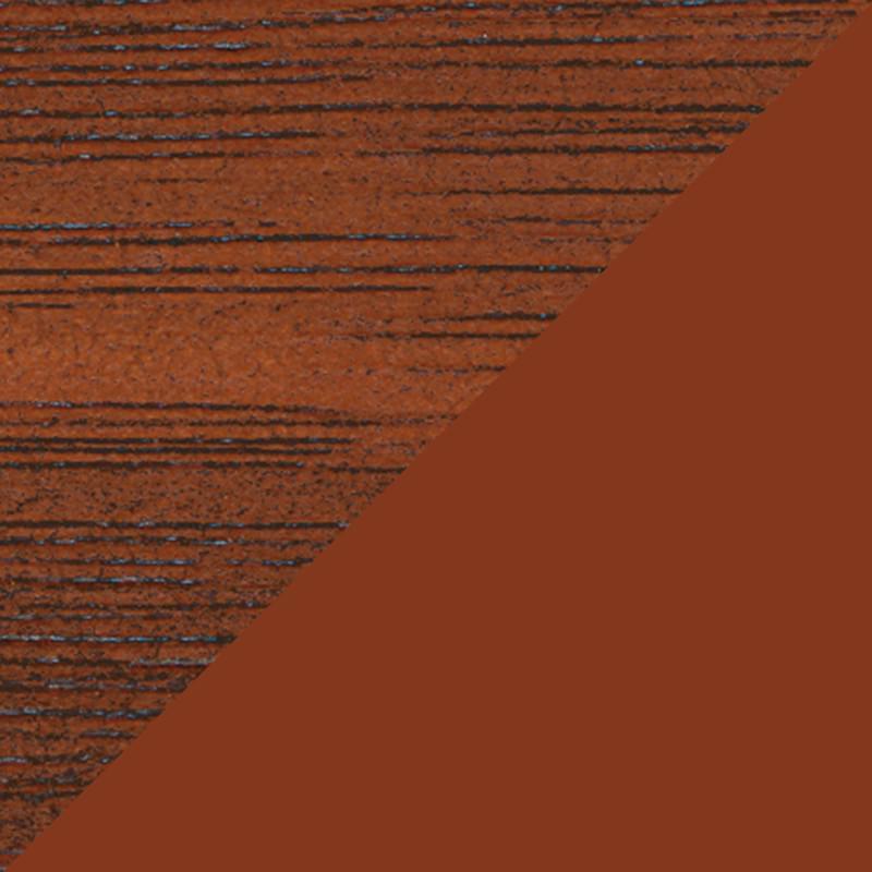 Eucalyptus 222 / RAL 8003
