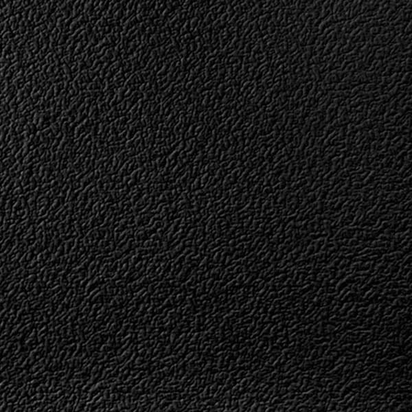 Noir Structure de Perles