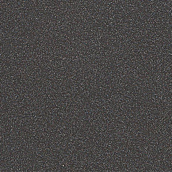 Brandneu Couleurs pour les portes d'entrée alu | couleurs RAL et DB LT88