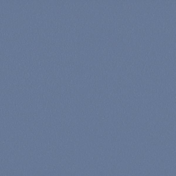 Fen tres bois aluminium couleur et d cor haut de gamme for Couleur fenetre alu