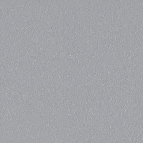Fen tres bois aluminium couleur et d cor haut de gamme for Fenetre ral 9007