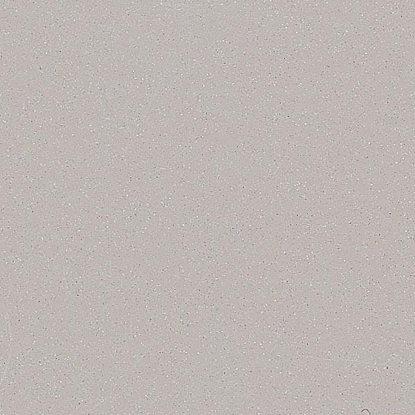 Fen tres bois aluminium couleur et d cor haut de gamme for Fenetre ral 9006
