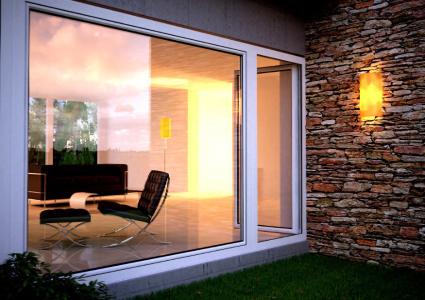 devis gratuit et en ligne pour vos porte fen tres pvc. Black Bedroom Furniture Sets. Home Design Ideas