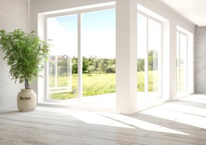 un devis gratuit et en ligne pour vos porte fen tres. Black Bedroom Furniture Sets. Home Design Ideas