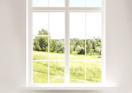 Fenêtres 2 Vantaux En Pvc Bois Et Aluminium Fenetre24com