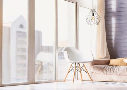 fen tre pvc alu sur mesure prix pas cher chez. Black Bedroom Furniture Sets. Home Design Ideas