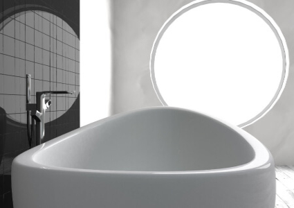 fenetre hublot fabulous fentre ronde with fenetre hublot awesome cm aluminium hublot fentre. Black Bedroom Furniture Sets. Home Design Ideas