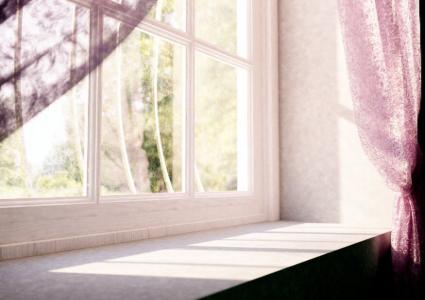 Fenêtre 1 Vantail Battant Oscillant Coulissant Mixte Fixe