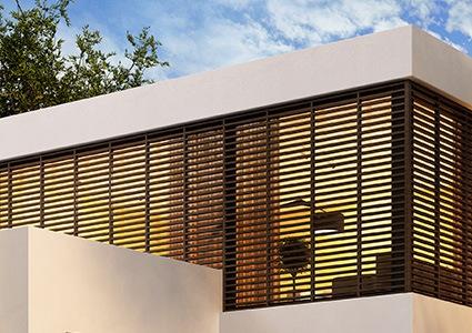Fenêtre Fixe Bois Sur Mesure Miniprix Formes Et Mesures
