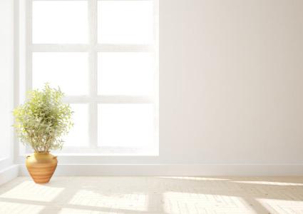 fen tre triple vitrage isolation phonique thermique. Black Bedroom Furniture Sets. Home Design Ideas