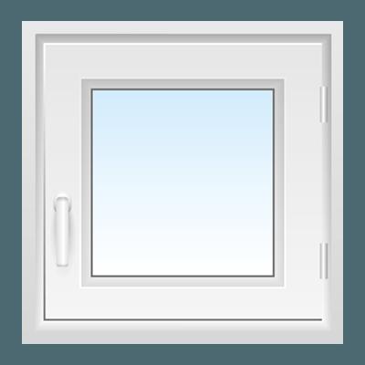 Dimensions Des Fenêtres Fenetre24com