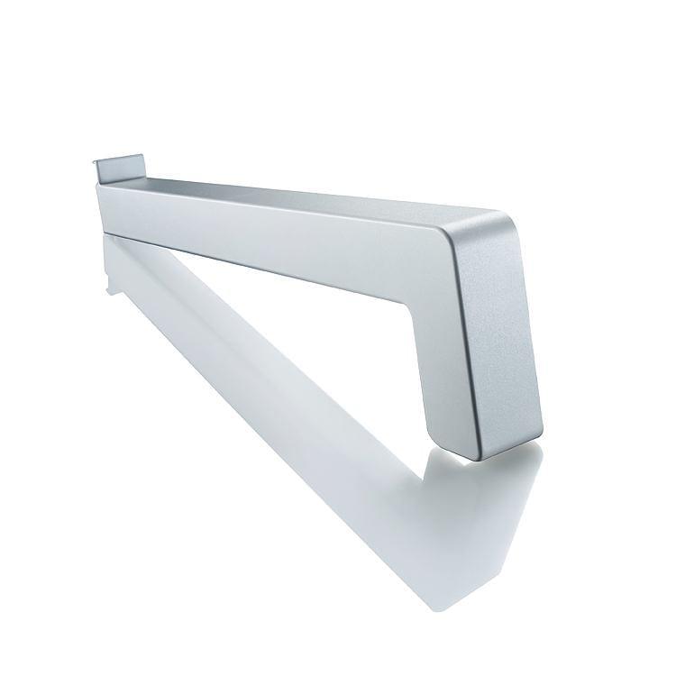 appui de fenetre alu rejingot en aluminium