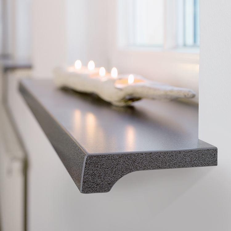 Appui de fen tre allemand au meilleur prix for Peinture pour appui de fenetre en beton