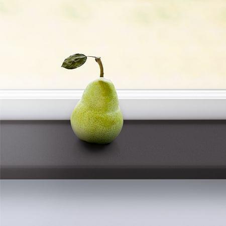 Appui de Fenêtre intérieur « Compact »