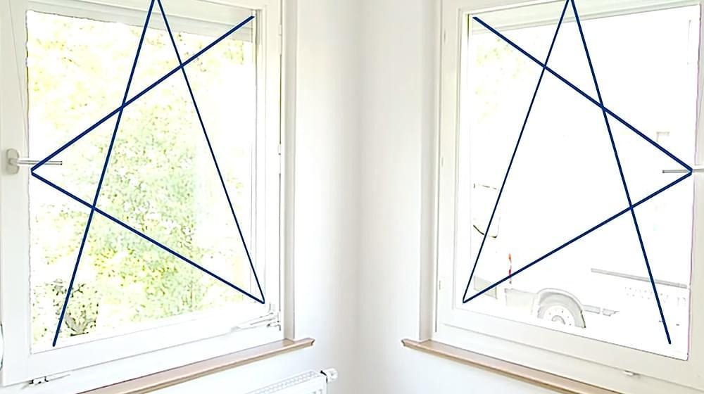Mesure Fenêtre Comment Mesurer Une Fenêtre Fenetre24com