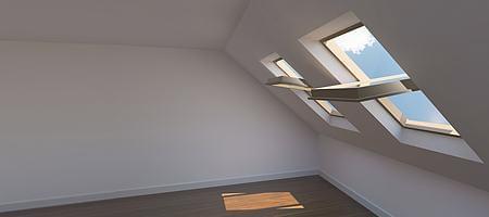 fenetre basculante alu bois ou pvc. Black Bedroom Furniture Sets. Home Design Ideas