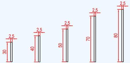 caches finition de mise en oeuvre de fen tre. Black Bedroom Furniture Sets. Home Design Ideas