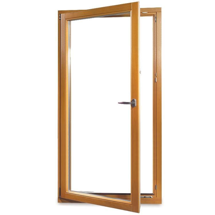 Porte fen tre bois sur mesure prix pas cher for Fenetre 24 avis