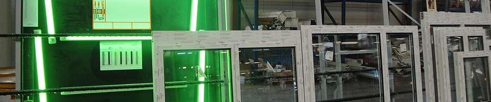comparaison des matériaux de menuiserie