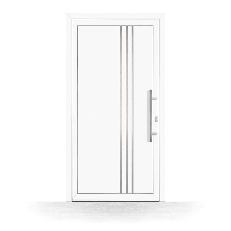 porte entree pvc vitry-sur-seine