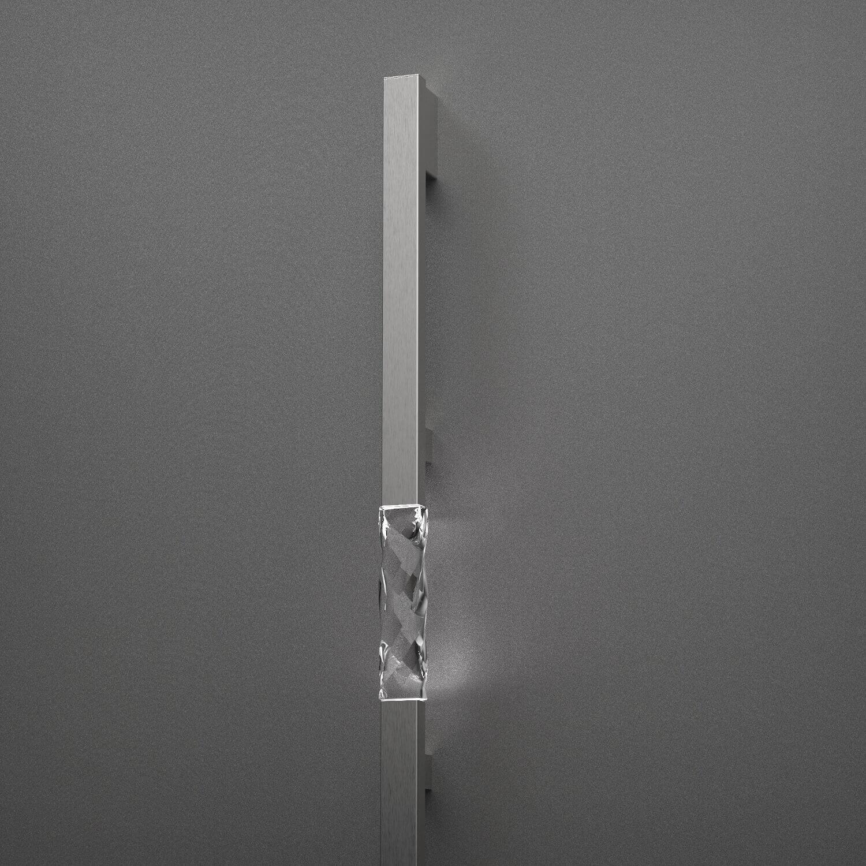 poignet angulaire pirnar