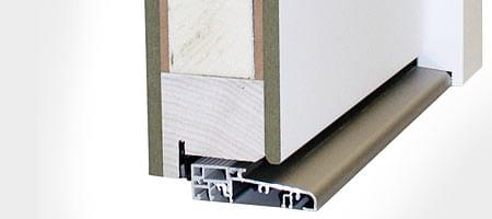 acheter en ligne des portes d 39 entr e en bois bon march. Black Bedroom Furniture Sets. Home Design Ideas