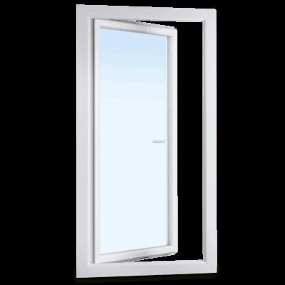 Porte-Fenêtre sur Mesure