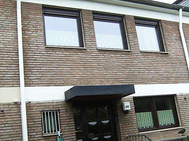 Fenêtres PVC en Toulouse
