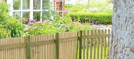 Fen tre abri de jardin au meilleur prix for Moisissure fenetre bois