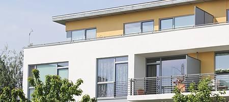 Fen tre balcon pour le meilleur prix for Fenetre balcon