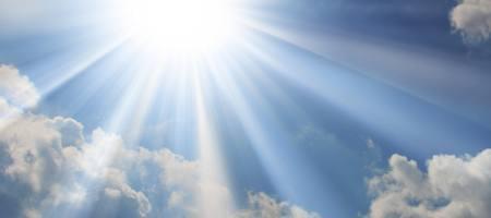 Fenêtre coulissante faible consommation d'énergie