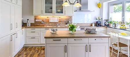 Fen tre cuisine au meilleur prix - Fenetre panoramique cuisine ...