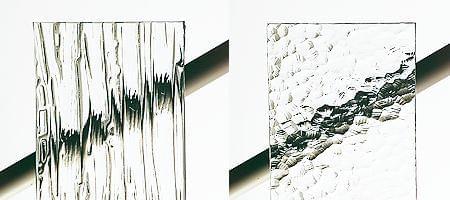 Vitrage des fen tres choisir sur for Type de verre pour fenetre