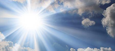 Verre de Protection solaire